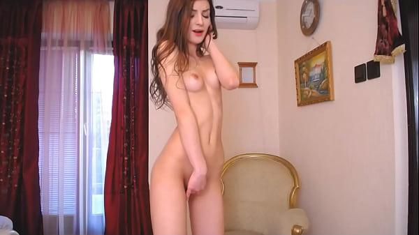 Bellaela naked orgasm