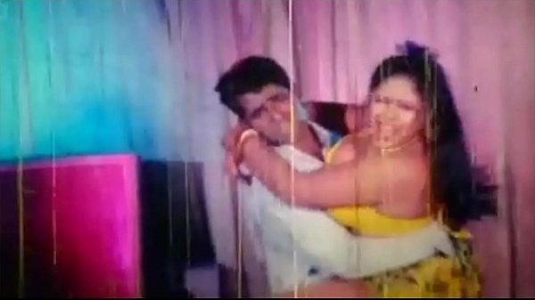 New bangla nude song 2017  thumbnail