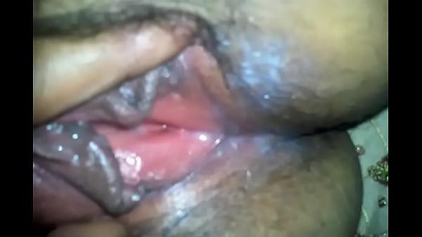 Cum pussy n Cum On