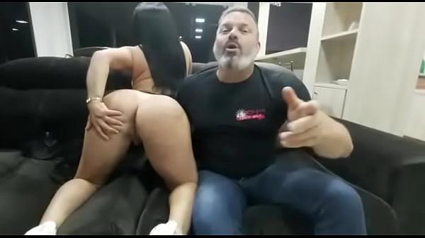 Receba as putas em casa