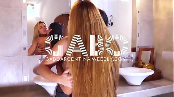 Carolina Lopez & Abril Gomez - gaboargentina.weebly.com