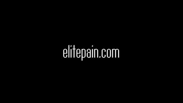 Wheel of pain 9 Thumb