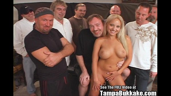House party game all sex scenes