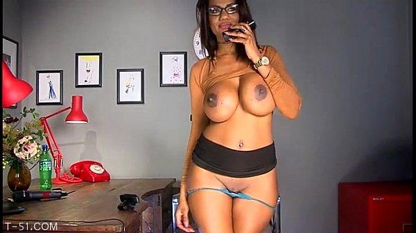 Sophia Lares 2016-06-15