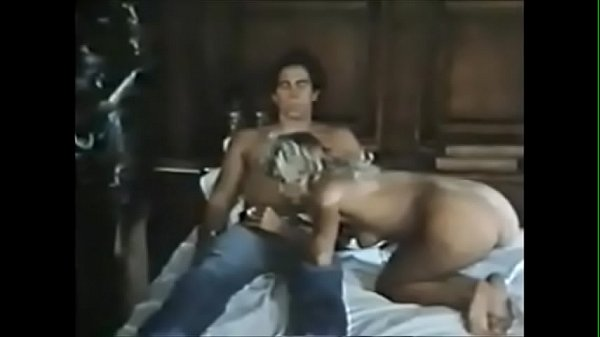 young innocent peter north gets dominated by ginger lynn
