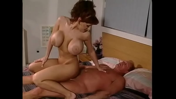 Massive fake titted MILF Whitney Wonders gets pussy pumped hard after giving head