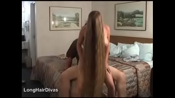 leona金发
