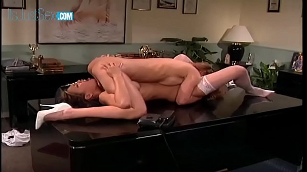 Miko Lee & Alexandria Quinn Get Freaky Together