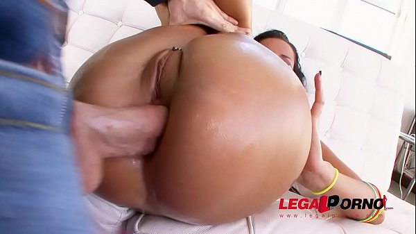 Today's Great Anal Sex with Tanner Mayes