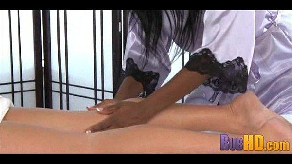 Sensual Massage 2961
