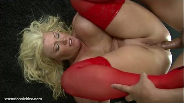 Chubby Head Nurse Zoey Andrews Takes Cock Deep ...