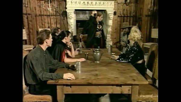 Ejacula 2 (1995)