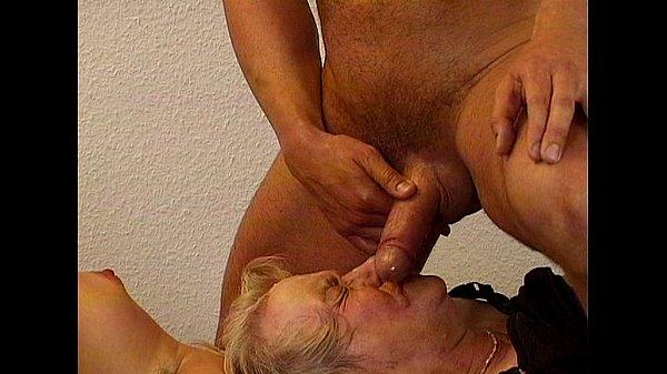 JuliaReaves-Olivia - Alte mosen - scene 5 fetish nude ass young cute