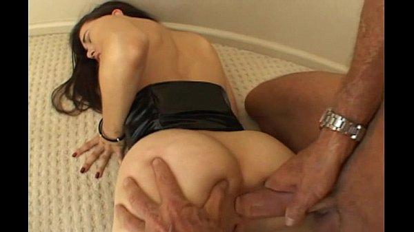 Horney ass porn