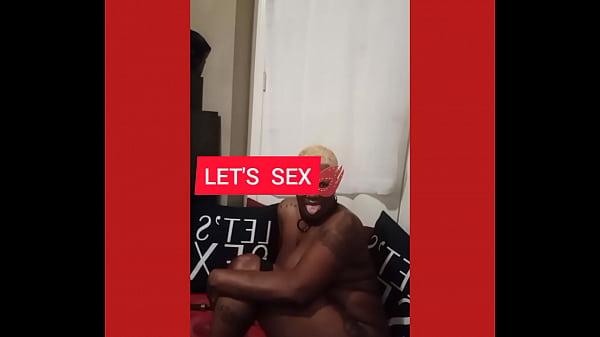 LET'S SEX