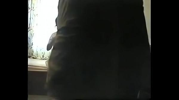Sexy indian bhabhi fucked in her bedroom by her devar