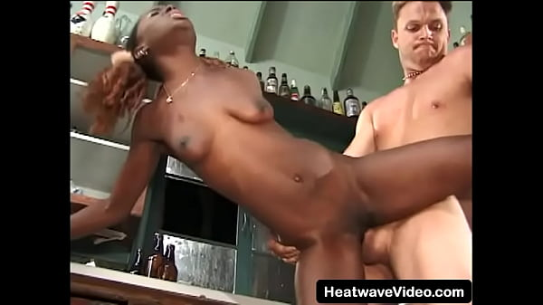 College girls takes turns riding that white cock