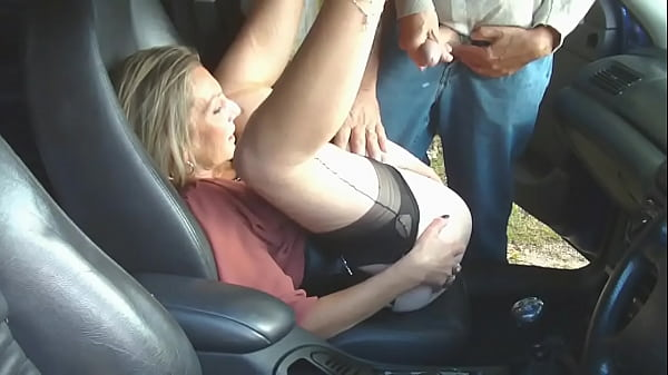 60 Cum Shots - Compilation | Part 2 >> http://b...