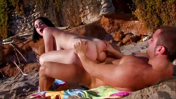 AMASPAIN-FULL-HD-VERSION-0057