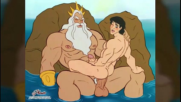 Royal Meeting gay