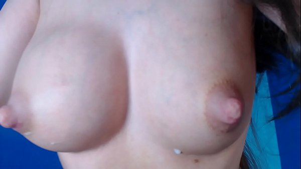Young mom milking her big natural tits --www.myclearsky.live--