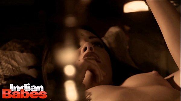 Sexy Indian Bollywood Babe Aishwarya Rai Sex
