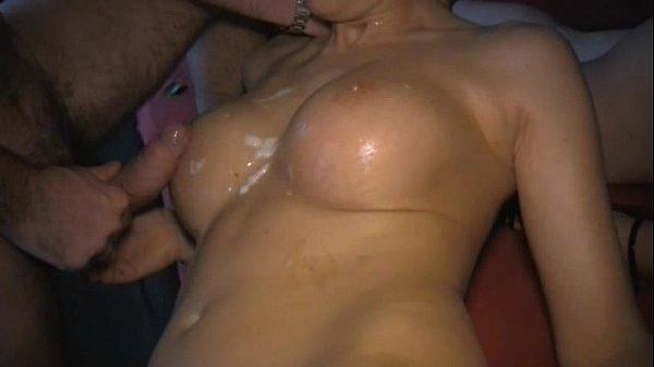 Laureen-Pink Trailer Venus Thumb