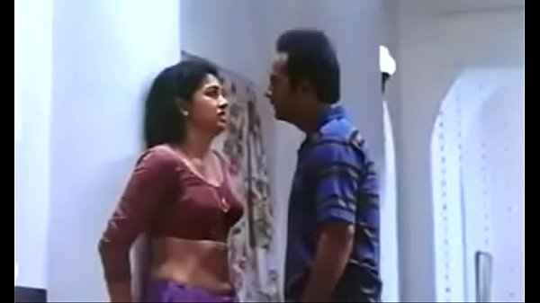 Kamal Hassan's Wife Gouthami Spicy Video Scene.MKV Thumb