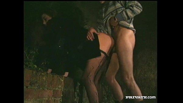 Debbie Van Gils fucking hard