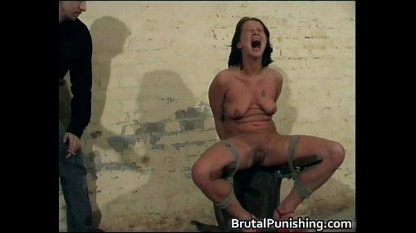 Free Hardcore Bdsm Porn