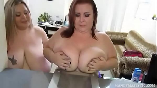 Bbw feeding hq porn search