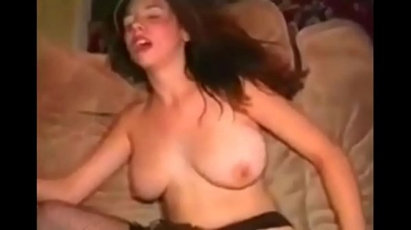 Japanese Big Boobs Orgy