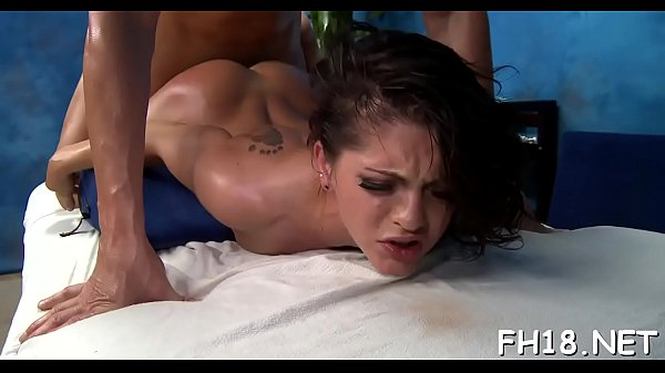 Erotic massage porn Thumb