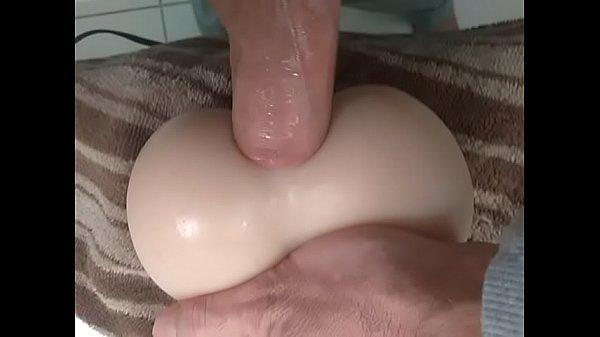 Ebony Feet Pussy Masturbating