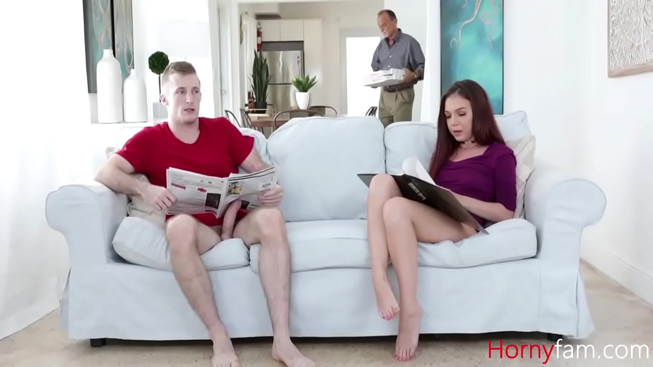 Step Sister Brother Fuck
