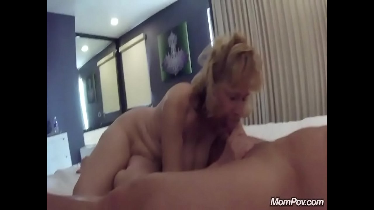 Husband Films Wife Young Cock
