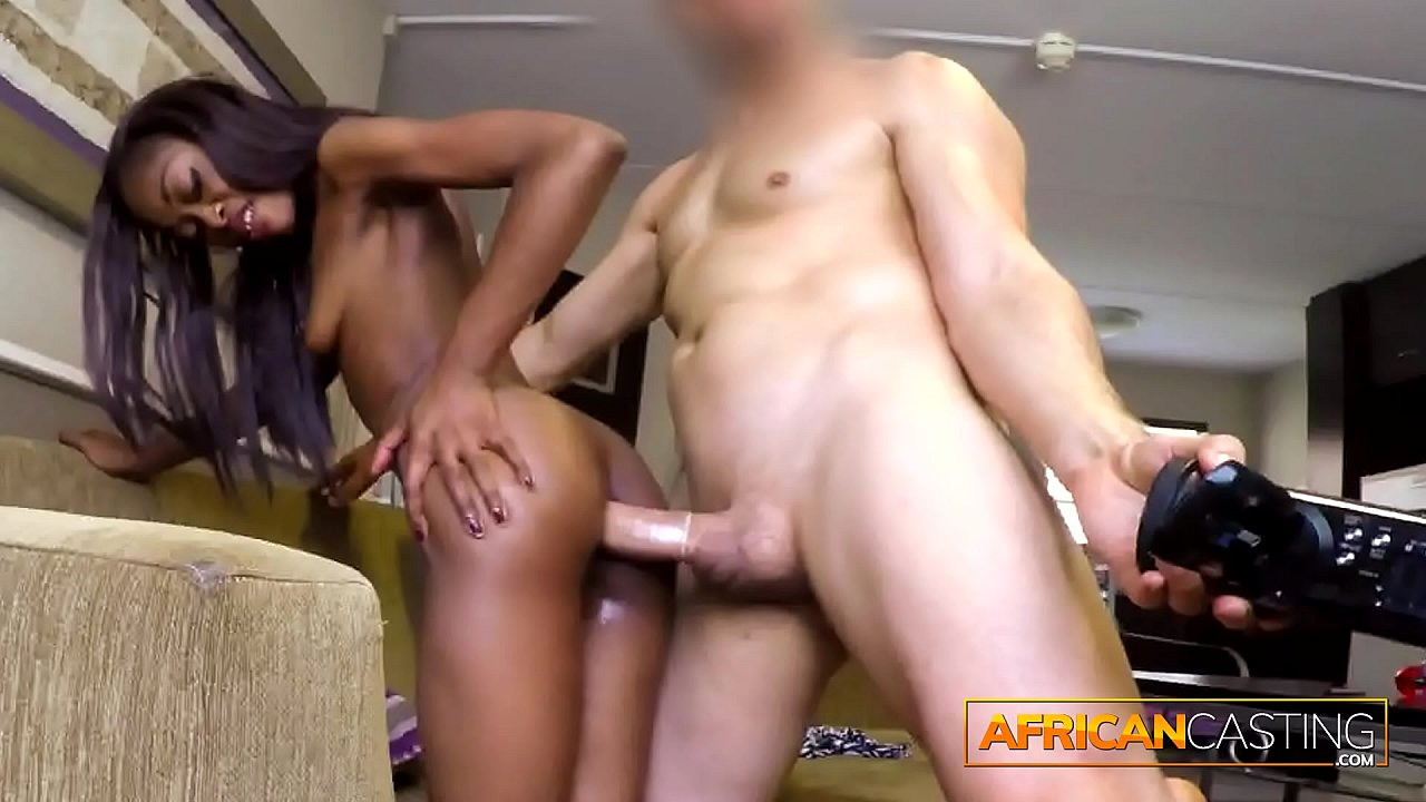 Asian Fucked Hard White