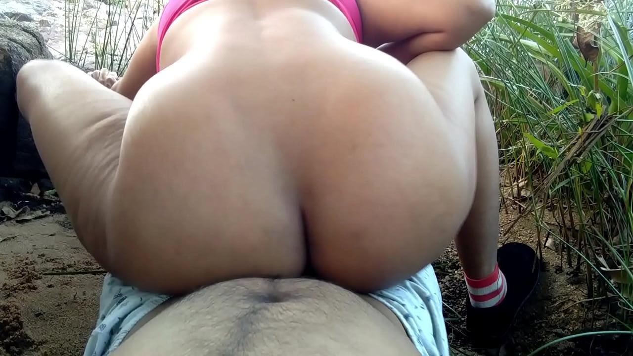 Hard Rough Sex Big Black Dick