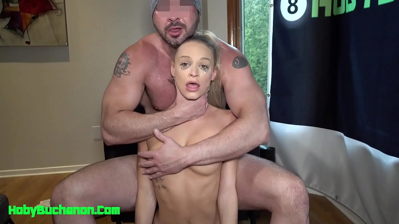 Rough anal submissive face slapping choking random photo gallery