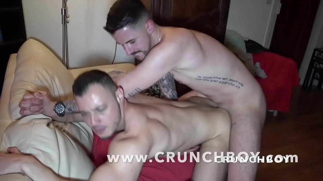Gay porn first My Bathhouse