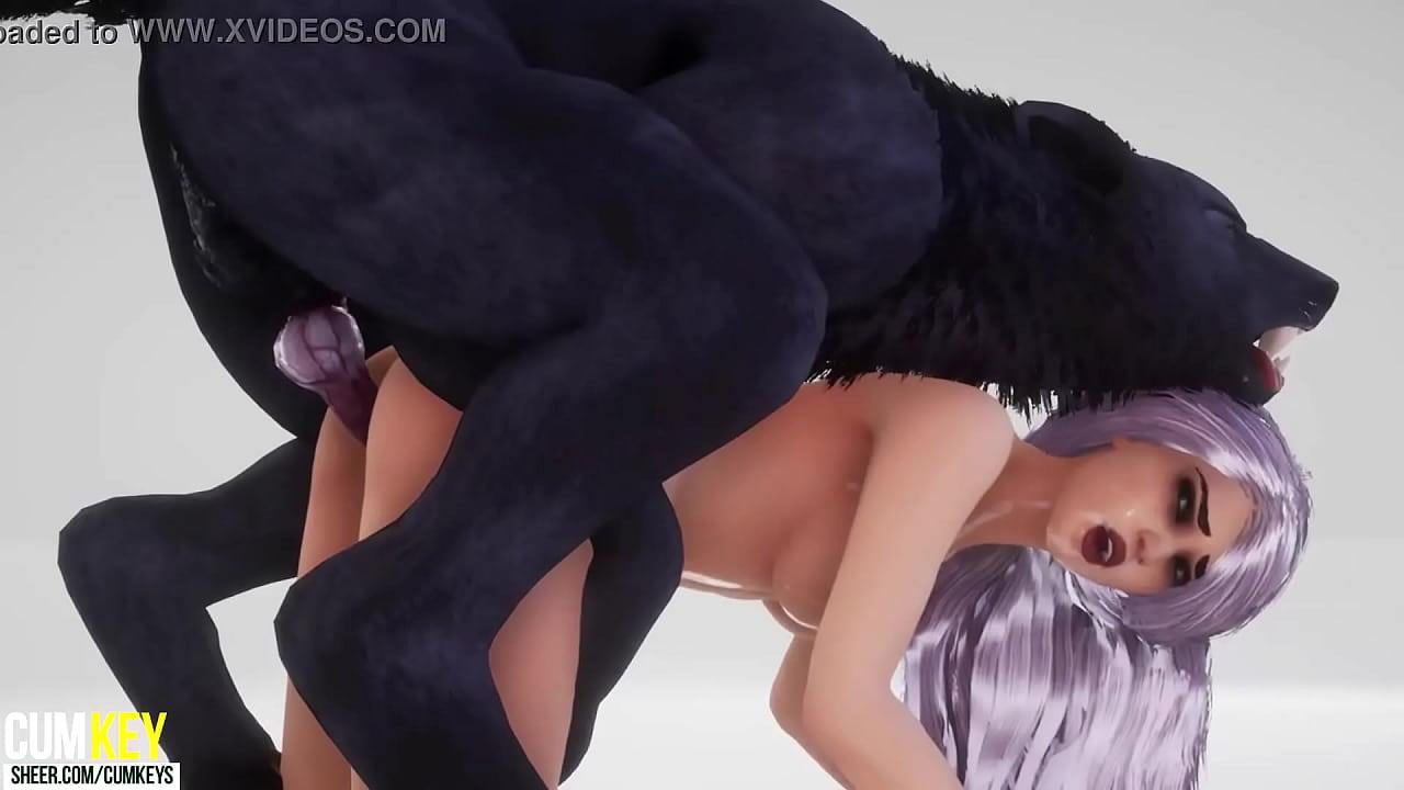 3d Porn Pics