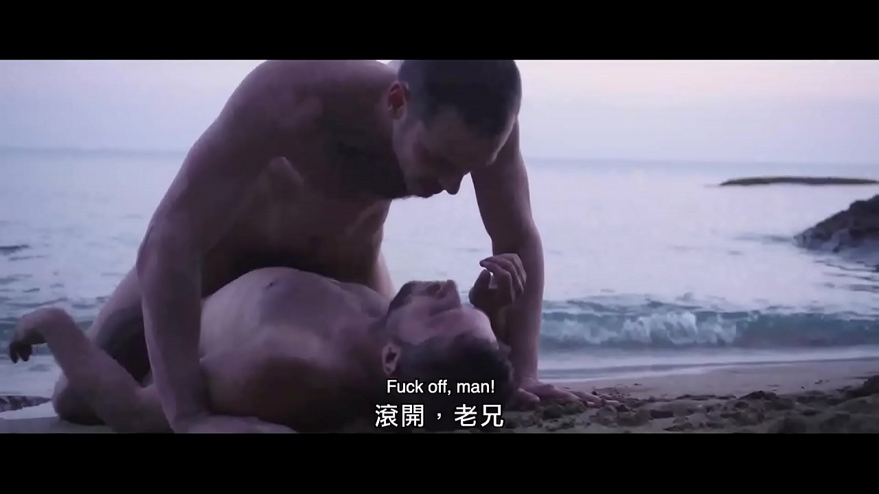 Orpheus' Song (2019 Gay Movie)