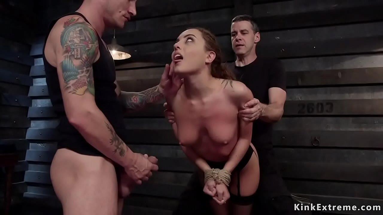 Watch Japanese Porn Uncensored Leak Nachi Sakaki