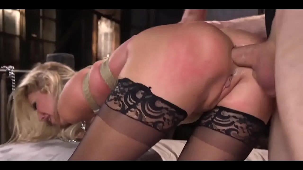 Lesbian Anal Tongue Fucking Hd
