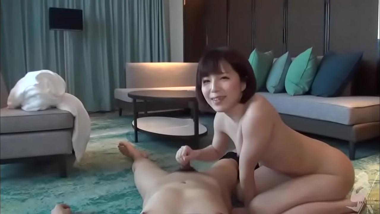 chapinas masturbandose