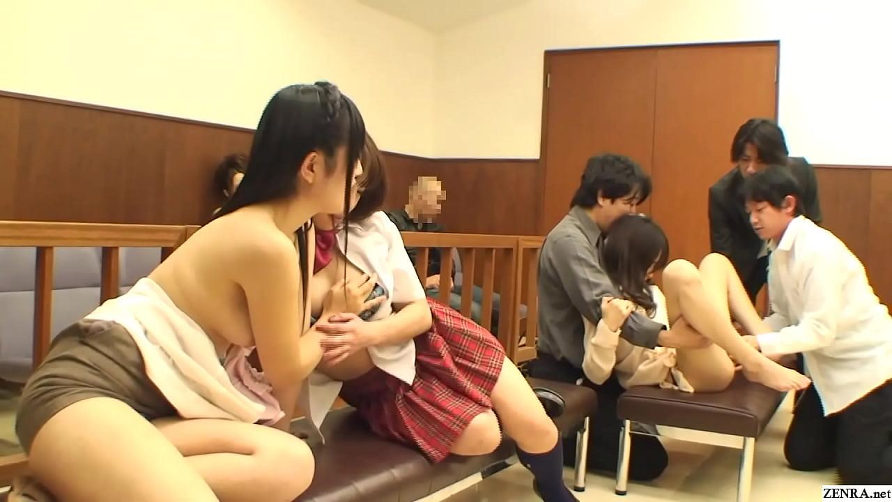 Porn japanese sex Japanese: 2,087