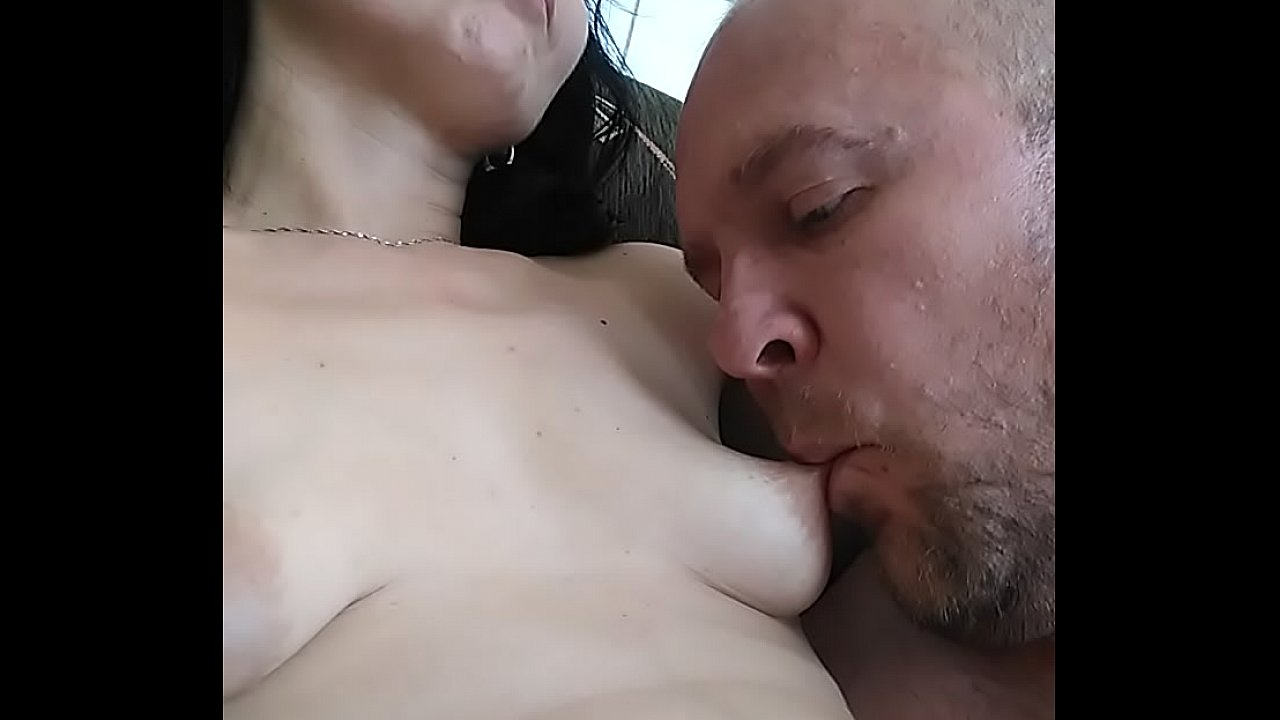 Black Lesbians Sucking Nipples