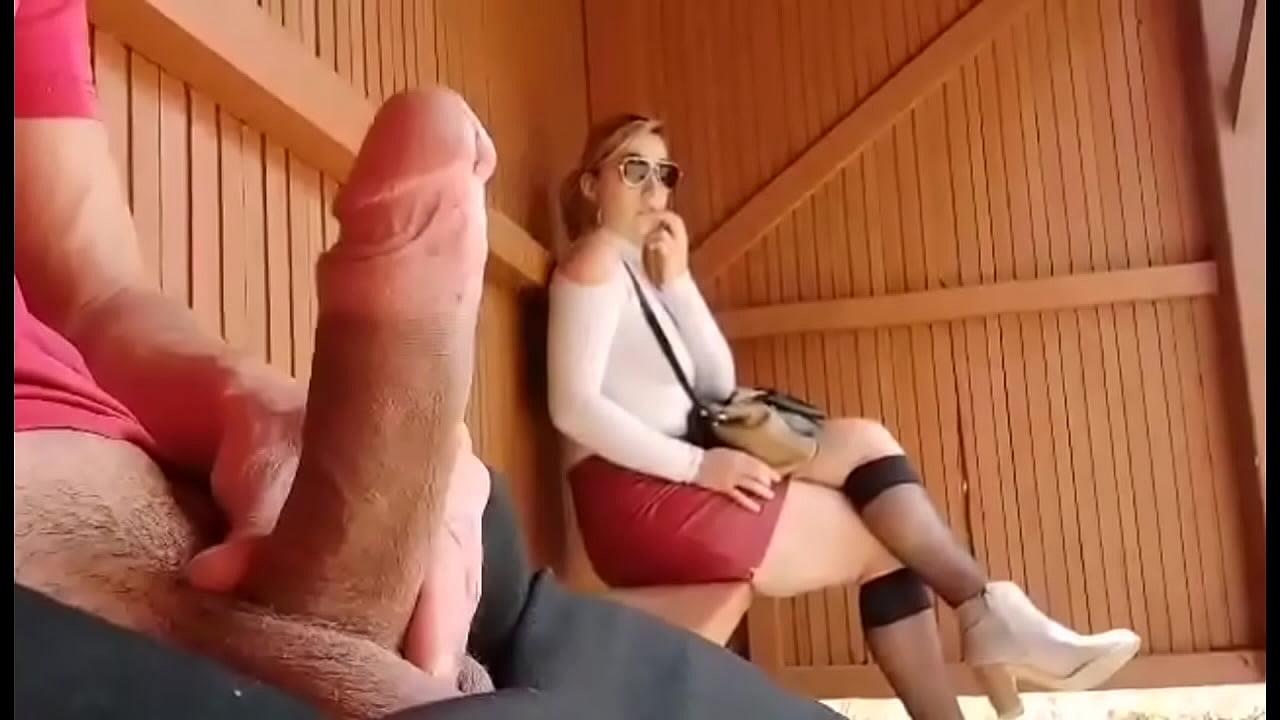 My Wife Sucking Friends Cock