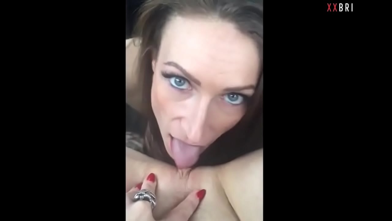 Dirty Talking While Jerk Off