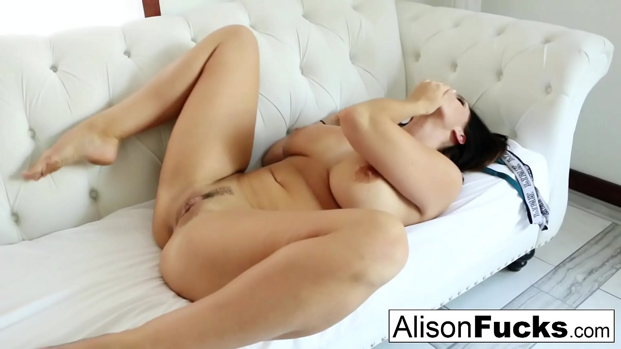 Nude alison tyler Alison Tyler